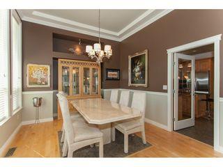 "Photo 6: 10967 168 Street in Surrey: Fraser Heights House for sale in ""Fraser Heights - Ridgeview"" (North Surrey)  : MLS®# R2092626"