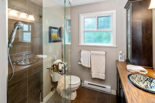 Photo 26: 2038 Butler Ave in : ML Shawnigan House for sale (Malahat & Area)  : MLS®# 878099