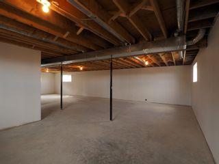 Photo 33: 85 Wilson Street in Portage la Prairie RM: House for sale : MLS®# 202025150
