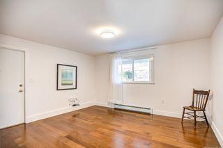 Photo 18: 5047 CALVERT Drive in Delta: Neilsen Grove House for sale (Ladner)  : MLS®# R2604870