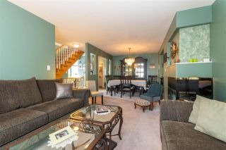 """Photo 8: 8 5926 VEDDER Road in Chilliwack: Vedder S Watson-Promontory Townhouse for sale in """"Catalina Place"""" (Sardis)  : MLS®# R2576238"""