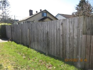 Photo 49: 304 2nd St in : Na University District House for sale (Nanaimo)  : MLS®# 869778
