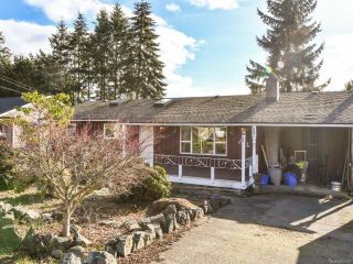 Photo 33: 681 Glenalan Rd in CAMPBELL RIVER: CR Campbell River Central House for sale (Campbell River)  : MLS®# 805592