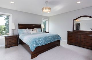 Photo 27: 20 FALCON Road: Cold Lake House for sale : MLS®# E4264703