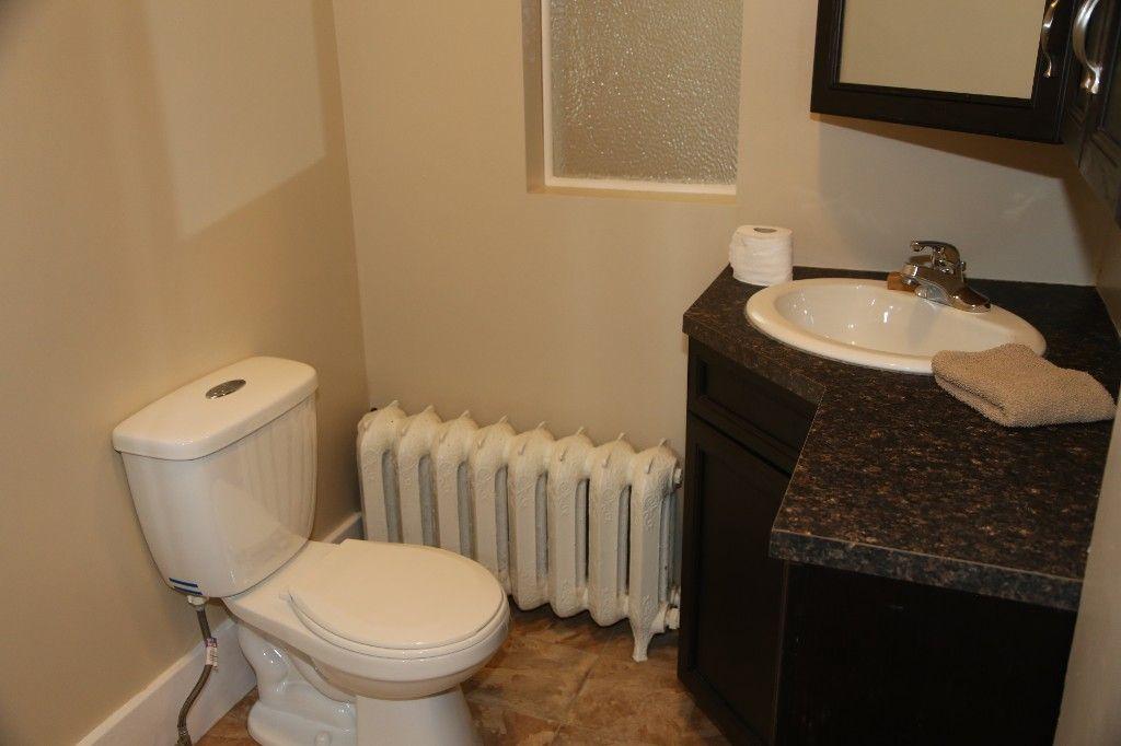 Photo 22: Photos: 46 Purcell Avenue in Winnipeg: Wolseley Duplex for sale (West Winnipeg)  : MLS®# 1515039