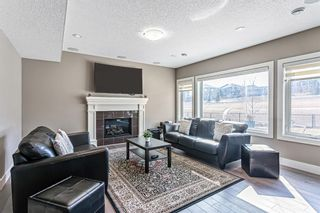 Photo 33: 179 Nolancrest Heights NW in Calgary: Nolan Hill Detached for sale : MLS®# A1083011