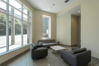 """Photo 22: 412 2055 YUKON Street in Vancouver: False Creek Condo for sale in """"Montreux"""" (Vancouver West)  : MLS®# R2588587"""