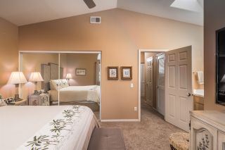 Photo 9: MISSION HILLS Condo for sale : 2 bedrooms : 3644 3rd Ave #3 in San Diego