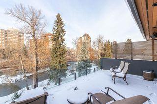 Photo 43: 416 Roxboro Road SW in Calgary: Roxboro Detached for sale : MLS®# A1048978