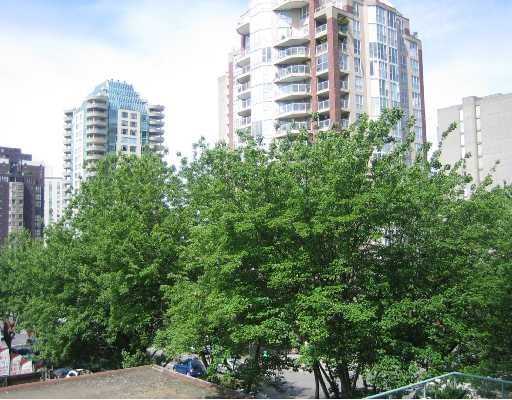 """Main Photo: 403 1238 BURRARD Street in Vancouver: Downtown VW Condo for sale in """"ALTADENA"""" (Vancouver West)  : MLS®# V718474"""