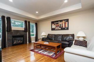 Photo 9: 68 Sammons Crescent in Winnipeg: Charleswood Residential for sale (1G)  : MLS®# 202119940