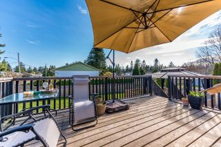 Photo 33: 1617 Maquinna Ave in : CV Comox (Town of) House for sale (Comox Valley)  : MLS®# 867252