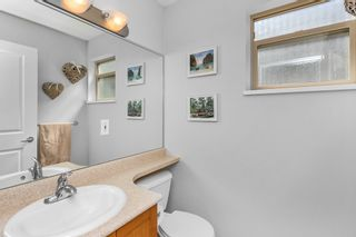 """Photo 15: 202 2432 WELCHER Avenue in Port Coquitlam: Central Pt Coquitlam Townhouse for sale in """"GARDENIA"""" : MLS®# R2564693"""