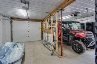 Photo 42: 121 25173 Township Road 364: Rural Red Deer County Detached for sale : MLS®# A1086093