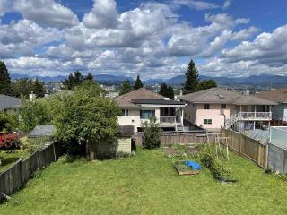 Photo 4: 11639 98A Avenue in Surrey: Royal Heights House for sale (North Surrey)  : MLS®# R2608721