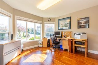 """Photo 13: 1 31445 RIDGEVIEW Drive in Abbotsford: Abbotsford West Townhouse for sale in """"Panorama Ridge"""" : MLS®# R2357941"""