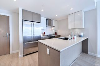Photo 10: 1808 1618 QUEBEC Street in Vancouver: Mount Pleasant VE Condo for sale (Vancouver East)  : MLS®# R2622988