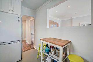 Photo 10: 193 Cedric Avenue in Toronto: Oakwood-Vaughan House (Bungalow) for sale (Toronto C03)  : MLS®# C4955329