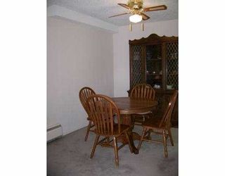 "Photo 6: 120 8880 NO 1 Road in Richmond: Boyd Park Condo for sale in ""APPLE GREENE"" : MLS®# V817219"