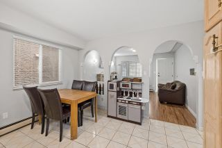 Photo 11: 1296 E 53RD Avenue in Vancouver: South Vancouver House for sale (Vancouver East)  : MLS®# R2546576