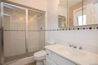 Photo 14: 11 Ranch Road in Winnipeg: North Kildonan Residential for sale (3G)  : MLS®# 1721441