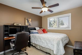 Photo 16: 8 Mckenna Road SE in Calgary: McKenzie Lake Detached for sale : MLS®# A1049064