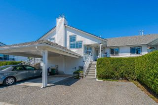"""Photo 4: 1315 21937 48 Avenue in Langley: Murrayville Townhouse for sale in """"Orangewood"""" : MLS®# R2607237"""