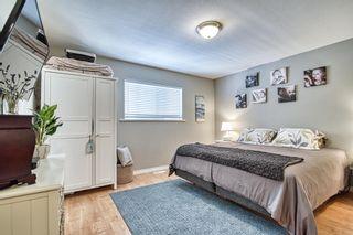 Photo 18: 5925 ST ANDREWS Place in Sechelt: Sechelt District House for sale (Sunshine Coast)  : MLS®# R2612851