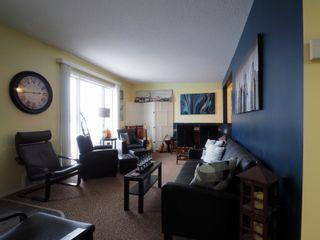 Photo 2: 425 Crescent Road E in Portage la Prairie: House for sale : MLS®# 202101949