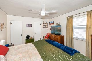 Photo 12: House for sale : 3 bedrooms : 4526 W Talmadge Dr in San Diego