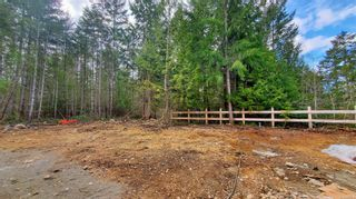 Photo 6: 1663 S Roberta Rd in : Na Chase River House for sale (Nanaimo)  : MLS®# 869311