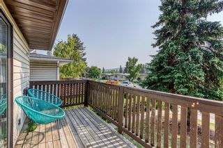Photo 5: 5258 19 Avenue NW in Calgary: Montgomery Semi Detached for sale : MLS®# A1131802