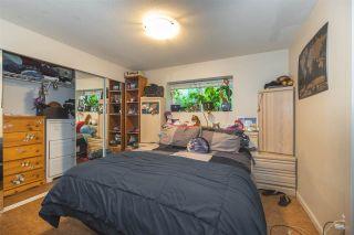 Photo 22: 7242 EVANS Road in Chilliwack: Sardis West Vedder Rd Duplex for sale (Sardis)  : MLS®# R2500914