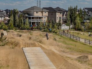 Photo 50: 100 WEST CREEK Green: Chestermere Detached for sale : MLS®# C4261237