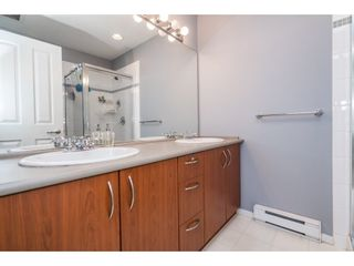 """Photo 13: 116 15175 62A Avenue in Surrey: Sullivan Station Townhouse for sale in """"Brooklands"""" : MLS®# R2189769"""