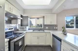 Photo 3: 10520 KOZIER Drive in Richmond: Steveston North House for sale : MLS®# R2623997