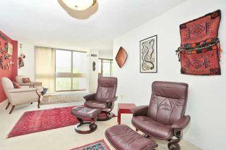 Photo 5: 278 Bloor St, Unit 507, Toronto, Ontario M4W3M4 in Toronto: Condominium Apartment for sale (Rosedale-Moore Park)  : MLS®# C3332372