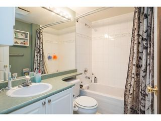 """Photo 25: 207 8068 120A Street in Surrey: Queen Mary Park Surrey Condo for sale in """"MELROSE PLACE"""" : MLS®# R2586574"""