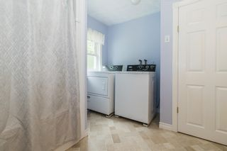 Photo 13: 109 Victoria Road in Wilmot: 400-Annapolis County Residential for sale (Annapolis Valley)  : MLS®# 202117710