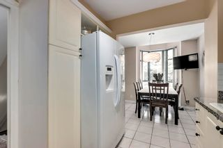 Photo 13: 362 TAYLOR WAY in West Vancouver: Park Royal Townhouse for sale : MLS®# R2596220
