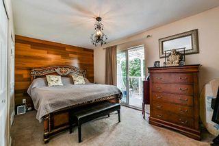 "Photo 15: 12025 210 Street in Maple Ridge: Northwest Maple Ridge House for sale in ""LAITY"" : MLS®# R2100175"