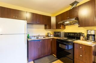 Photo 30: 3808 CARDIFF Place in Burnaby: Central Park BS House for sale (Burnaby South)  : MLS®# R2619858