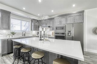 """Photo 14: 3 19239 70 AVENUE Avenue in Surrey: Clayton Townhouse for sale in """"Clayton Station"""" (Cloverdale)  : MLS®# R2488011"""