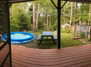 Photo 3: 166 Smokey Drive in Lower Sackville: 25-Sackville Residential for sale (Halifax-Dartmouth)  : MLS®# 202114709