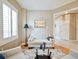 Photo 7: 1073 Sprucedale Lane in Milton: Dempsey House (2-Storey) for sale : MLS®# W5212860