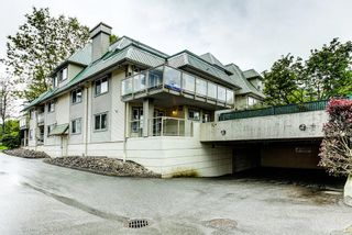 """Photo 22: 102 22275 123RD Avenue in Maple Ridge: West Central Condo for sale in """"MountainView Terraces"""" : MLS®# R2595874"""