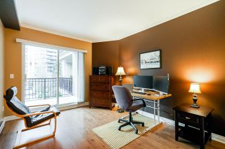 Photo 15: 310 1185 PACIFIC Street in Coquitlam: North Coquitlam Condo for sale : MLS®# R2541287