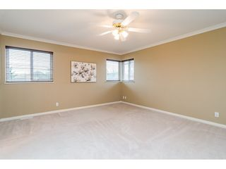 """Photo 14: 22262 46A Avenue in Langley: Murrayville House for sale in """"Murrayville"""" : MLS®# R2519995"""