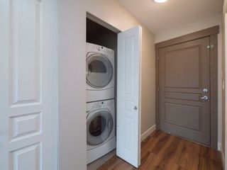 "Photo 15: 408 12283 224TH Street in Maple Ridge: West Central Condo for sale in ""MAXX"" : MLS®# R2239187"