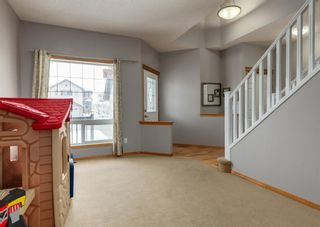 Photo 5: 810 Kincora Bay NW in Calgary: Kincora Detached for sale : MLS®# A1097009